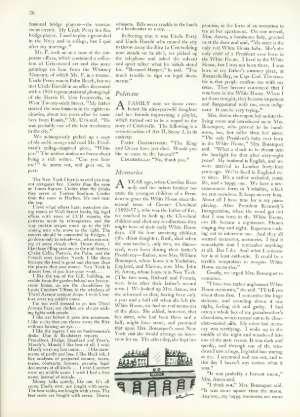 January 27, 1962 P. 27
