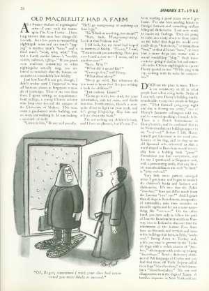 January 27, 1962 P. 28