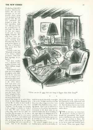 January 27, 1962 P. 32