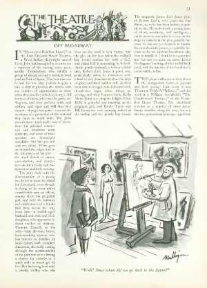 January 27, 1962 P. 73