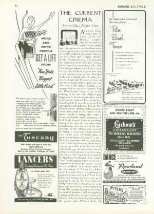January 27, 1962 P. 82