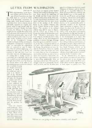 January 27, 1962 P. 85