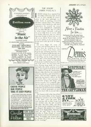 January 27, 1962 P. 94