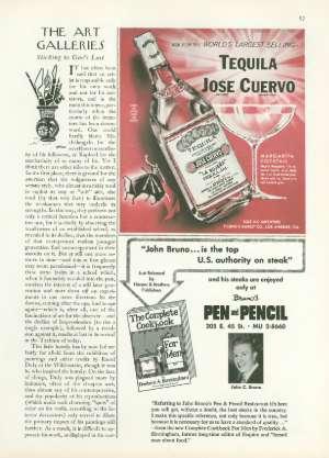January 27, 1962 P. 97