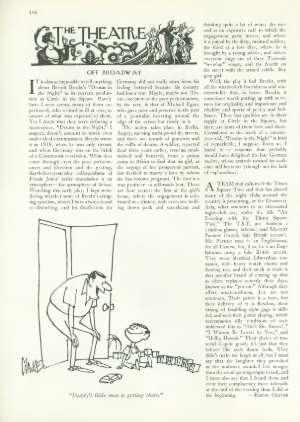 June 3, 1967 P. 106