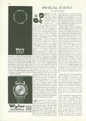 June 3, 1967 P. 108