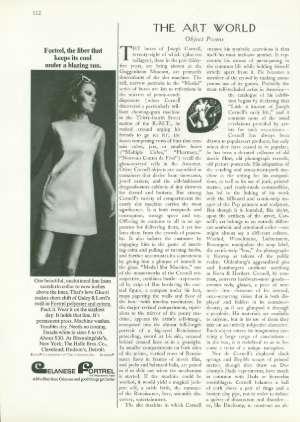June 3, 1967 P. 112