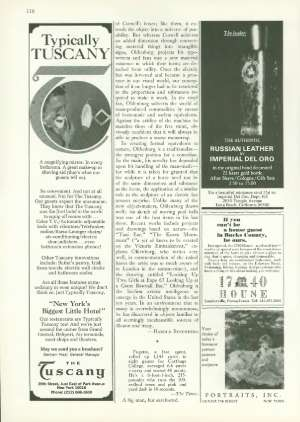 June 3, 1967 P. 119