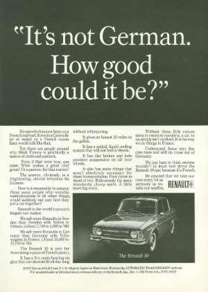June 3, 1967 P. 120