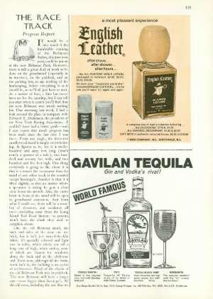 June 3, 1967 P. 135