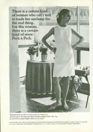 June 3, 1967 P. 25