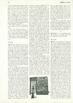 June 3, 1967 P. 26