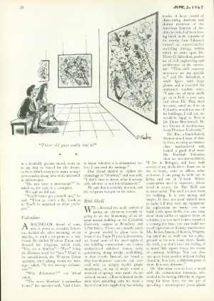 June 3, 1967 P. 29