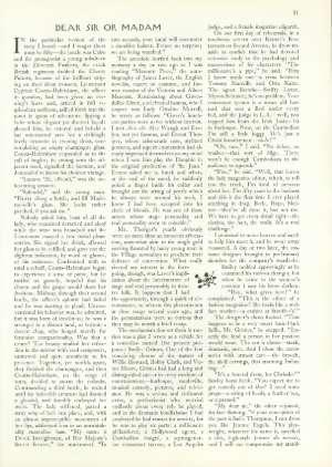June 3, 1967 P. 31
