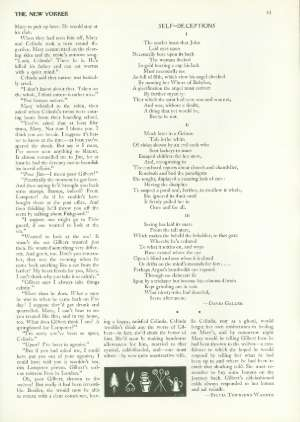 June 3, 1967 P. 41