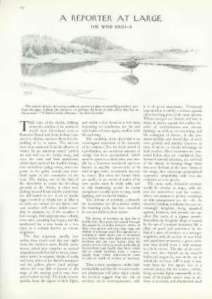 June 3, 1967 P. 42