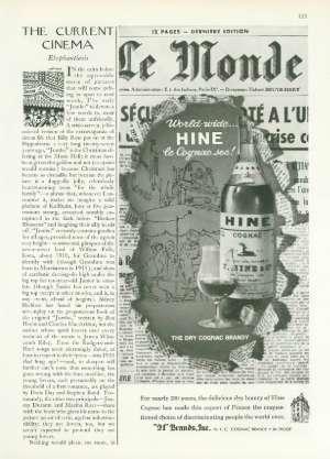 December 15, 1962 P. 135