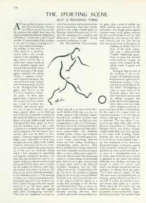 December 15, 1962 P. 156