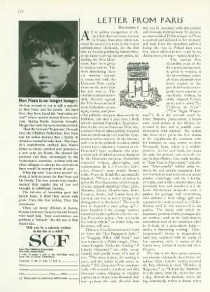 December 15, 1962 P. 174