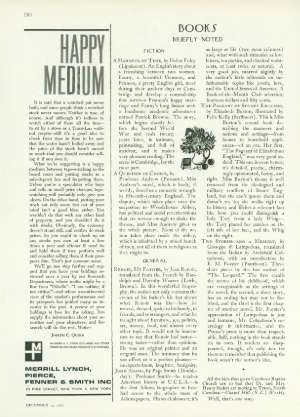 December 15, 1962 P. 180