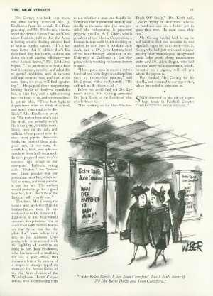 December 15, 1962 P. 35