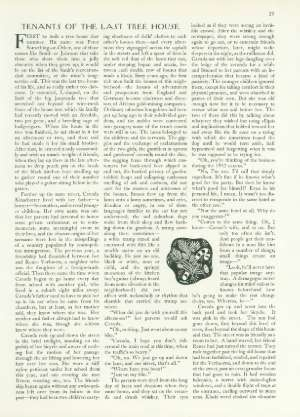 December 15, 1962 P. 39