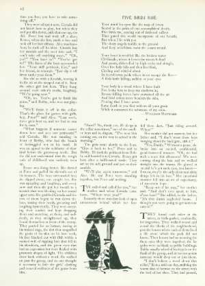 December 15, 1962 P. 42