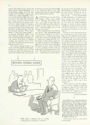 December 15, 1962 P. 47