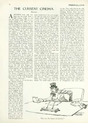 March 31, 1975 P. 76