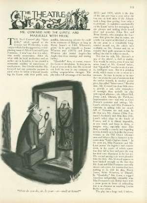 November 13, 1954 P. 103
