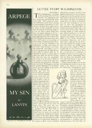 November 13, 1954 P. 106