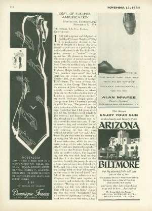 November 13, 1954 P. 118