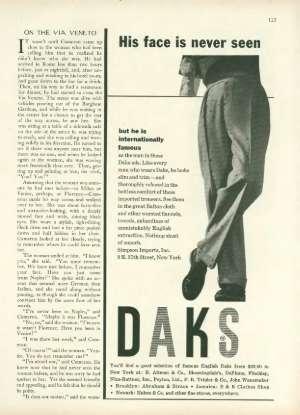 November 13, 1954 P. 125