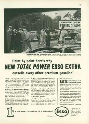 November 13, 1954 P. 150