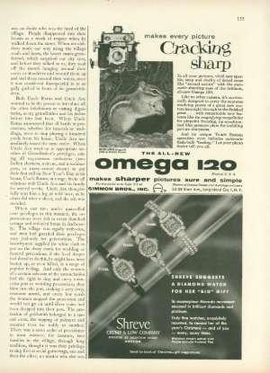 November 13, 1954 P. 154