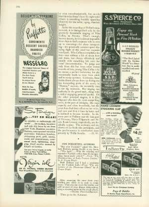 November 13, 1954 P. 197