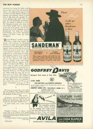 November 13, 1954 P. 210