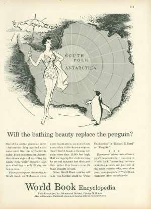 November 13, 1954 P. 212