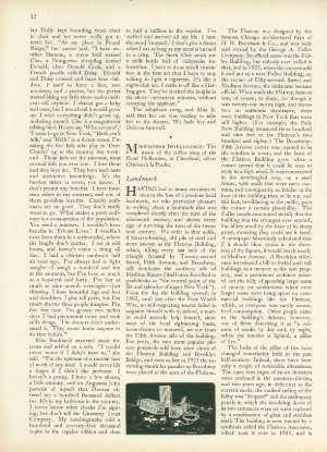 November 13, 1954 P. 32