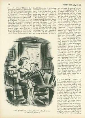 November 13, 1954 P. 34