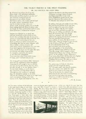 November 13, 1954 P. 44