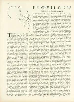 November 13, 1954 P. 46