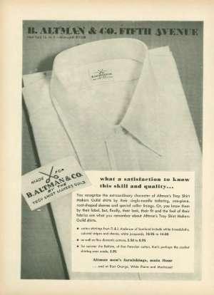 June 25, 1955 P. 19