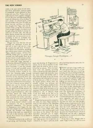 June 25, 1955 P. 24