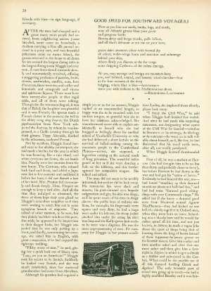 June 25, 1955 P. 28