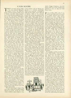 June 25, 1955 P. 31