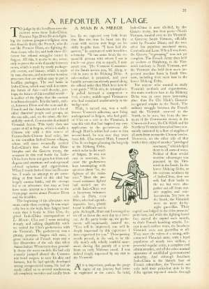 June 25, 1955 P. 35