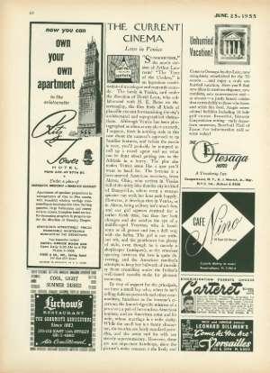 June 25, 1955 P. 64
