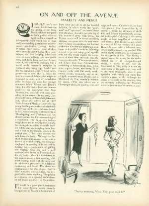 June 25, 1955 P. 66