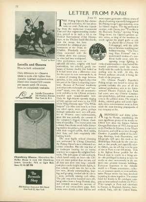 June 25, 1955 P. 72